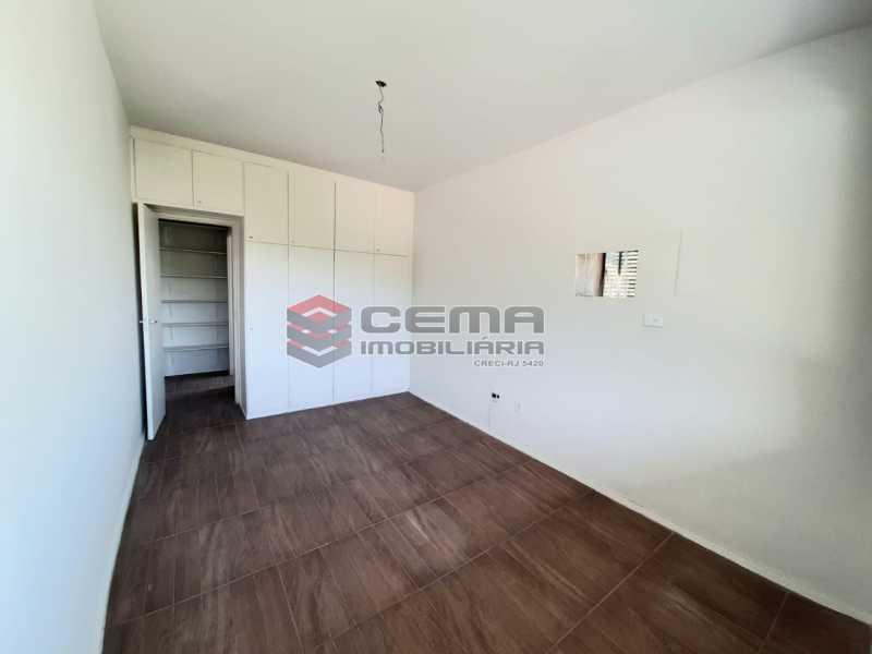 WhatsApp Image 2021-03-17 at 0 - Apartamento 1 quarto para alugar Cosme Velho, Zona Sul RJ - R$ 2.200 - LAAP12794 - 14