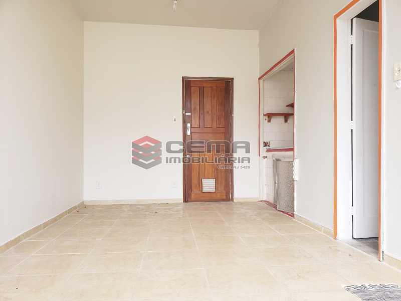 20210209_152404 - Conjugado em Laranjeiras - LAKI10390 - 7