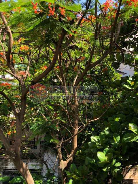 PHOTO-2021-01-20-09-29-09_1 - Apartamento 1 quarto para alugar Vila Isabel, Zona Norte RJ - R$ 980 - LAAP12805 - 4