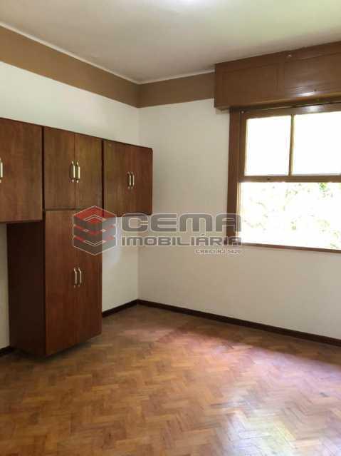 PHOTO-2021-01-20-09-29-09_4 - Apartamento 1 quarto para alugar Vila Isabel, Zona Norte RJ - R$ 980 - LAAP12805 - 6