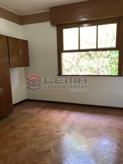 PHOTO-2021-01-20-09-29-09_5 - Apartamento 1 quarto para alugar Vila Isabel, Zona Norte RJ - R$ 980 - LAAP12805 - 1