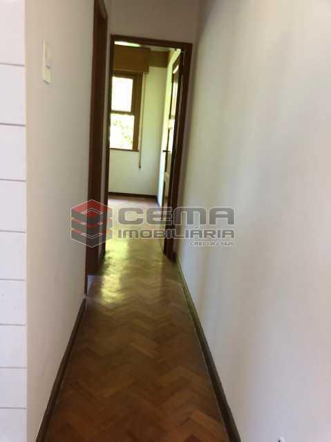 PHOTO-2021-01-20-09-29-09_6 - Apartamento 1 quarto para alugar Vila Isabel, Zona Norte RJ - R$ 980 - LAAP12805 - 7
