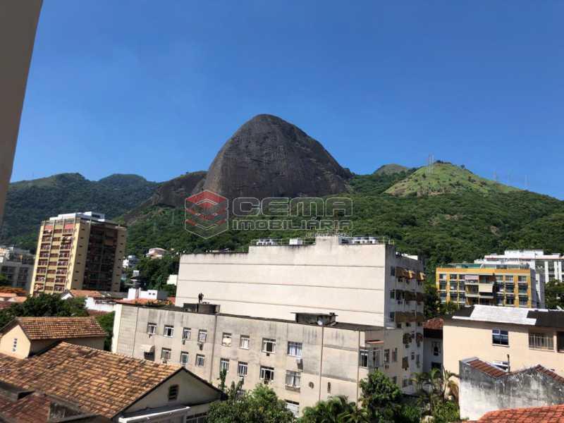 PHOTO-2021-01-20-09-29-09_9 - Apartamento 1 quarto para alugar Vila Isabel, Zona Norte RJ - R$ 980 - LAAP12805 - 9