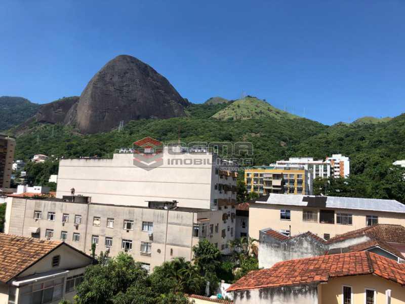 PHOTO-2021-01-20-09-29-09_11 - Apartamento 1 quarto para alugar Vila Isabel, Zona Norte RJ - R$ 980 - LAAP12805 - 10