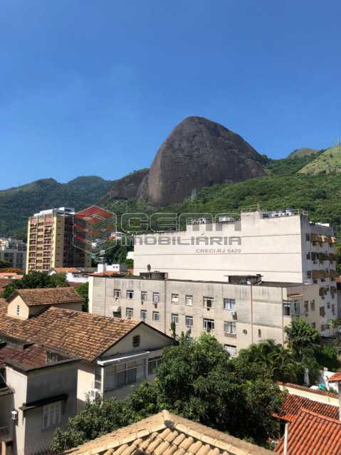 PHOTO-2021-01-20-09-29-09_12 - Apartamento 1 quarto para alugar Vila Isabel, Zona Norte RJ - R$ 980 - LAAP12805 - 11