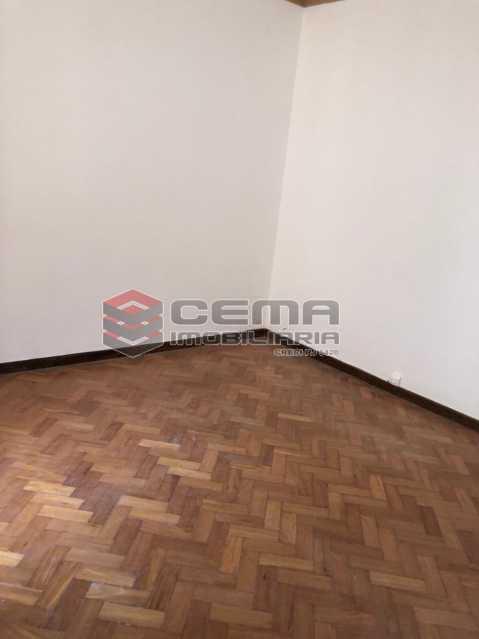 PHOTO-2021-01-20-09-29-09_13 - Apartamento 1 quarto para alugar Vila Isabel, Zona Norte RJ - R$ 980 - LAAP12805 - 12