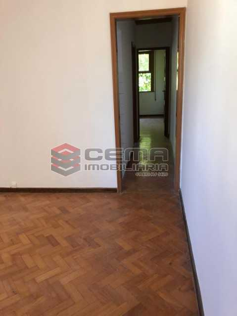 PHOTO-2021-01-20-09-29-09_14 - Apartamento 1 quarto para alugar Vila Isabel, Zona Norte RJ - R$ 980 - LAAP12805 - 13