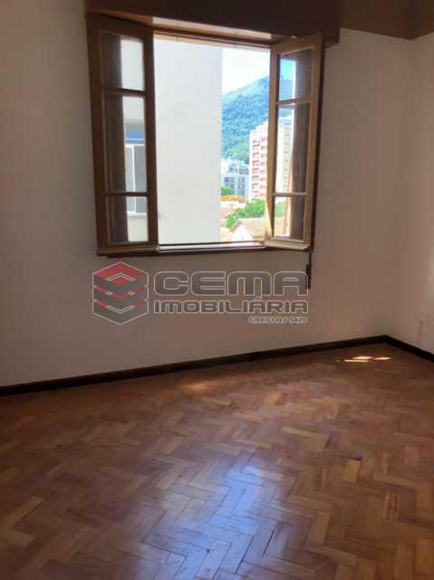 PHOTO-2021-01-20-09-29-09_15 - Apartamento 1 quarto para alugar Vila Isabel, Zona Norte RJ - R$ 980 - LAAP12805 - 14