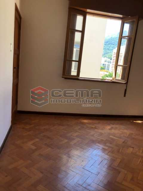 PHOTO-2021-01-20-09-29-09_16 - Apartamento 1 quarto para alugar Vila Isabel, Zona Norte RJ - R$ 980 - LAAP12805 - 15
