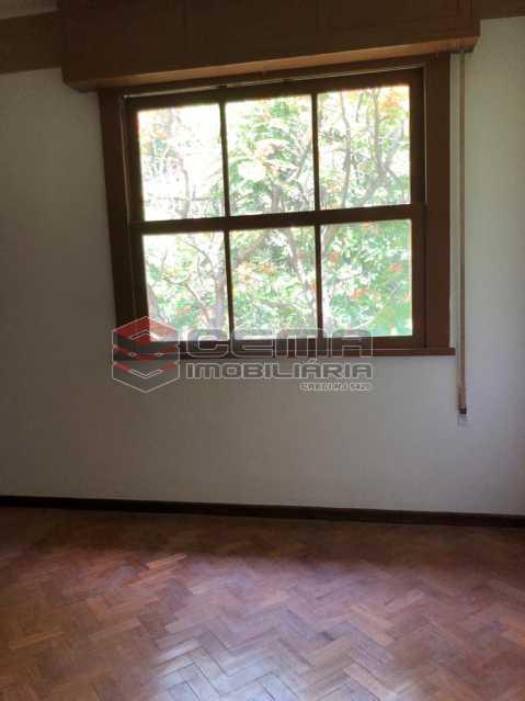 PHOTO-2021-01-20-09-29-09_18 - Apartamento 1 quarto para alugar Vila Isabel, Zona Norte RJ - R$ 980 - LAAP12805 - 17