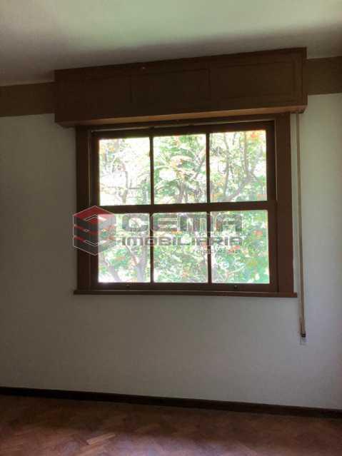 PHOTO-2021-01-20-09-29-09_19 - Apartamento 1 quarto para alugar Vila Isabel, Zona Norte RJ - R$ 980 - LAAP12805 - 18