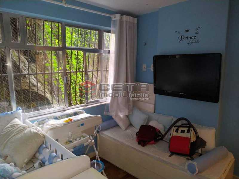 019c343f9773adcfb02bec721b70ac - Apartamento 2 quartos à venda Ipanema, Zona Sul RJ - R$ 839.000 - LAAP25041 - 9