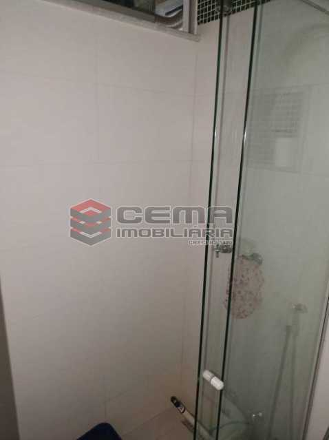 ac1c72f82872fdb333de6d717eac84 - Apartamento 2 quartos à venda Ipanema, Zona Sul RJ - R$ 839.000 - LAAP25041 - 17