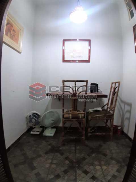 . - Apartamento 1 quarto para alugar Flamengo, Zona Sul RJ - R$ 1.300 - LAAP12806 - 6