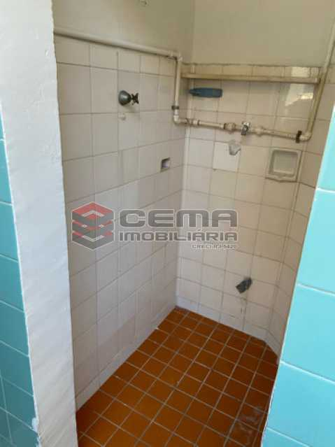 550148128860521 - Apartamento 2 quartos para alugar Botafogo, Zona Sul RJ - R$ 2.700 - LAAP25045 - 5
