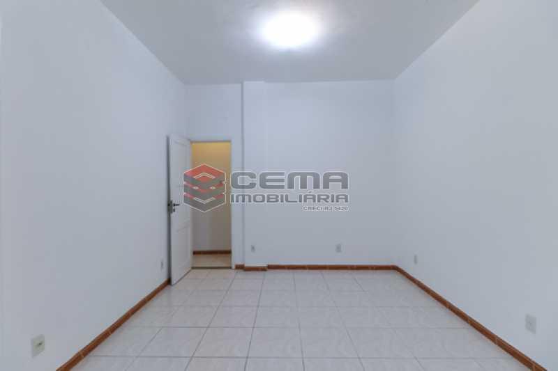 quarto 1 - Apartamento 2 quartos à venda Tijuca, Zona Norte RJ - R$ 468.000 - LAAP25047 - 11