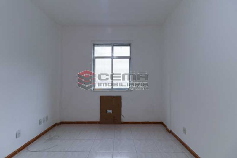 quarto 2 - Apartamento 2 quartos à venda Tijuca, Zona Norte RJ - R$ 468.000 - LAAP25047 - 14