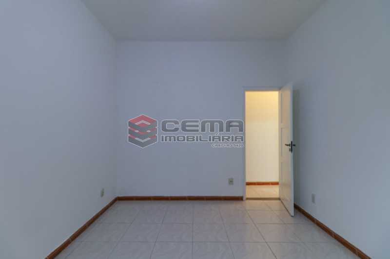 quarto 2 - Apartamento 2 quartos à venda Tijuca, Zona Norte RJ - R$ 468.000 - LAAP25047 - 15