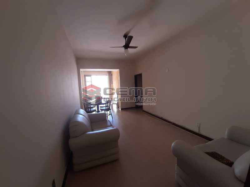 20210203_123408 - Apartamento 2 quartos à venda Tijuca, Zona Norte RJ - R$ 550.000 - LAAP25058 - 4