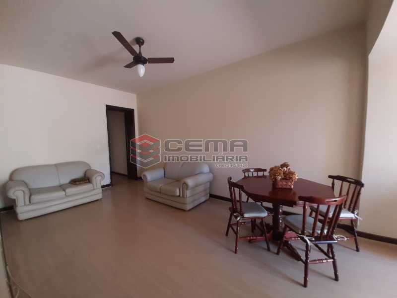 20210203_123427 - Apartamento 2 quartos à venda Tijuca, Zona Norte RJ - R$ 550.000 - LAAP25058 - 6
