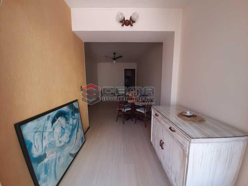 20210203_123457 - Apartamento 2 quartos à venda Tijuca, Zona Norte RJ - R$ 550.000 - LAAP25058 - 8