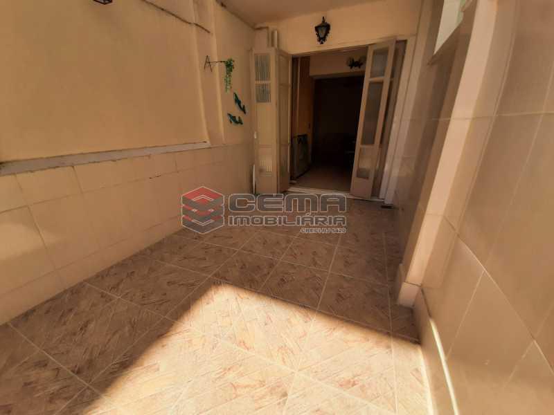 20210203_123546 - Apartamento 2 quartos à venda Tijuca, Zona Norte RJ - R$ 550.000 - LAAP25058 - 10