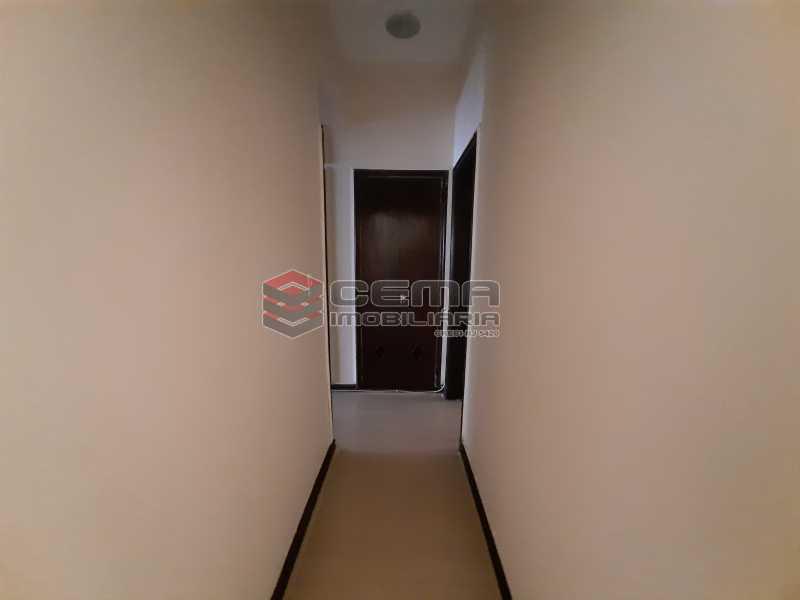 20210203_123610 - Apartamento 2 quartos à venda Tijuca, Zona Norte RJ - R$ 550.000 - LAAP25058 - 11