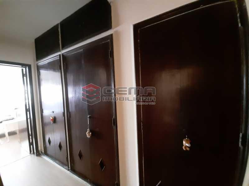20210203_123649 - Apartamento 2 quartos à venda Tijuca, Zona Norte RJ - R$ 550.000 - LAAP25058 - 14