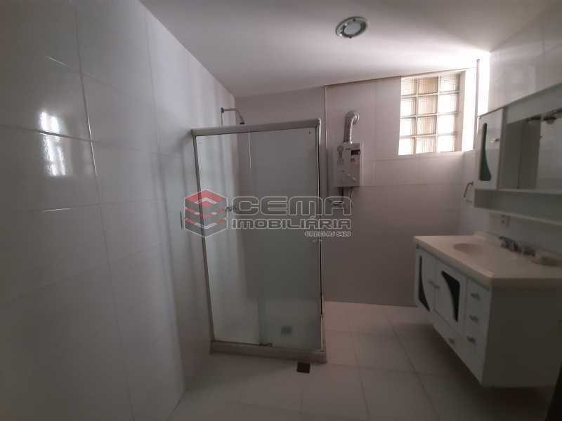 20210203_123657 - Apartamento 2 quartos à venda Tijuca, Zona Norte RJ - R$ 550.000 - LAAP25058 - 15