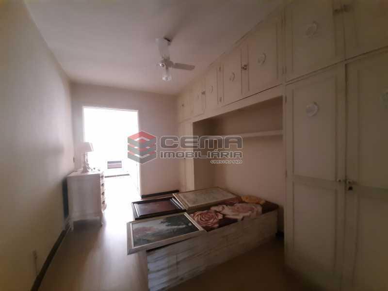 20210203_123814 - Apartamento 2 quartos à venda Tijuca, Zona Norte RJ - R$ 550.000 - LAAP25058 - 19