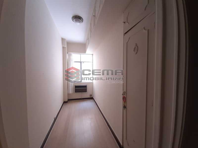 20210203_123832 - Apartamento 2 quartos à venda Tijuca, Zona Norte RJ - R$ 550.000 - LAAP25058 - 21