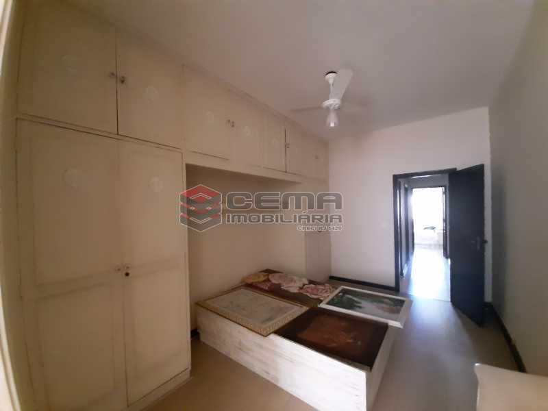 20210203_123848 - Apartamento 2 quartos à venda Tijuca, Zona Norte RJ - R$ 550.000 - LAAP25058 - 23