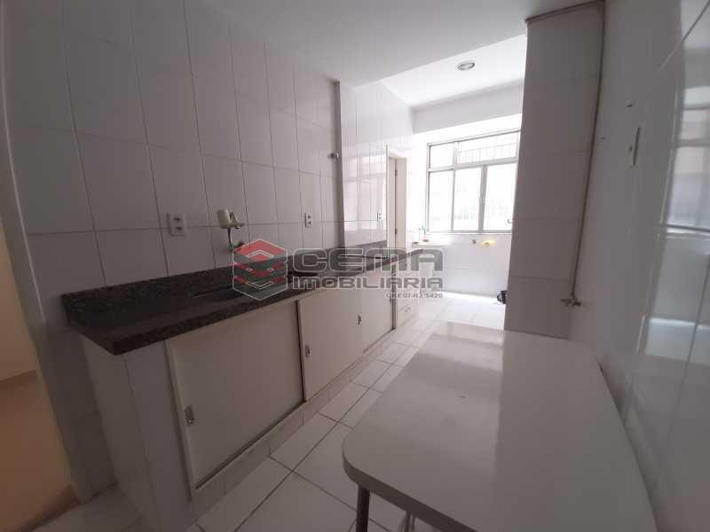20210203_123916 - Apartamento 2 quartos à venda Tijuca, Zona Norte RJ - R$ 550.000 - LAAP25058 - 24