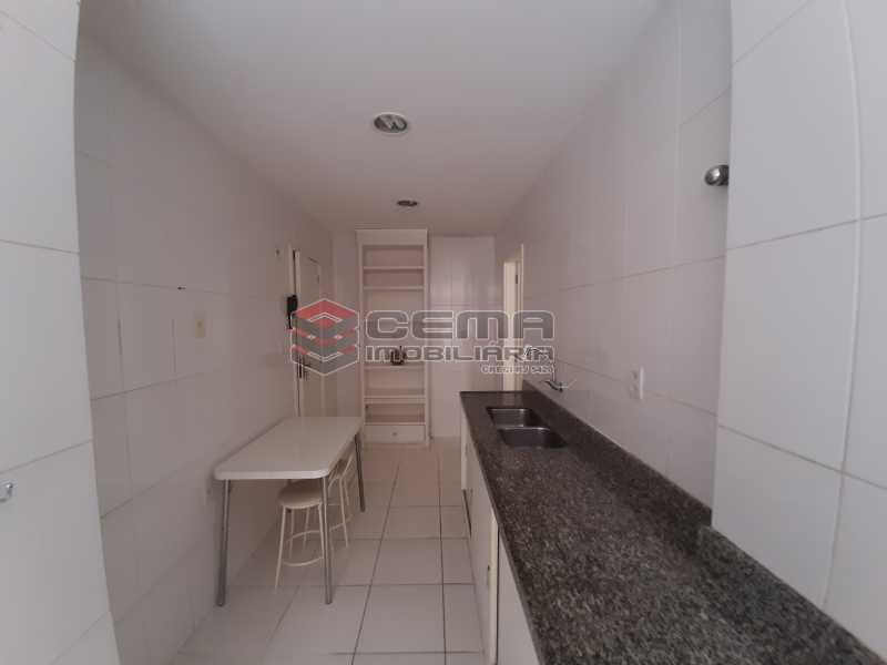 20210203_123937 - Apartamento 2 quartos à venda Tijuca, Zona Norte RJ - R$ 550.000 - LAAP25058 - 26