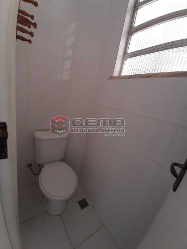20210203_124000 - Apartamento 2 quartos à venda Tijuca, Zona Norte RJ - R$ 550.000 - LAAP25058 - 30