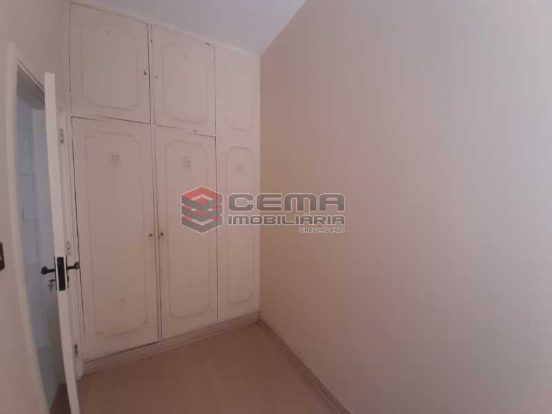 20210203_124017 - Apartamento 2 quartos à venda Tijuca, Zona Norte RJ - R$ 550.000 - LAAP25058 - 28