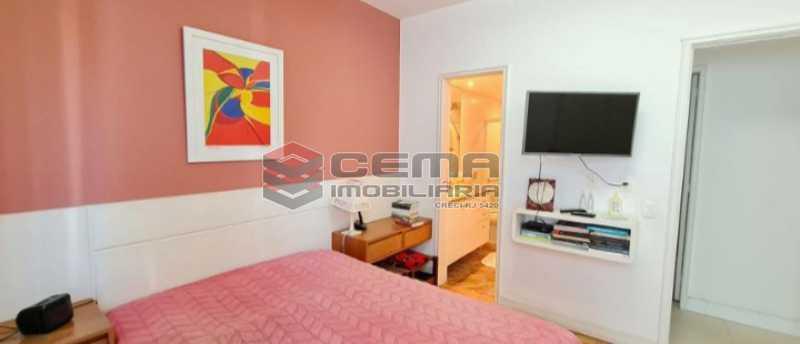 20210204_074046 - Apartamento para alugar com 2 quartos e 1 vaga na garagem no Leblon, Zona Sul, Rio de Janeiro, RJ. 100m2 - LAAP25059 - 10
