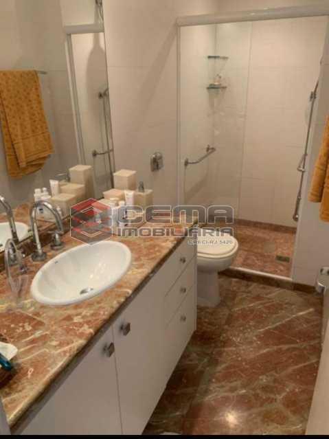 20210204_075107 - Apartamento para alugar com 2 quartos e 1 vaga na garagem no Leblon, Zona Sul, Rio de Janeiro, RJ. 100m2 - LAAP25059 - 11