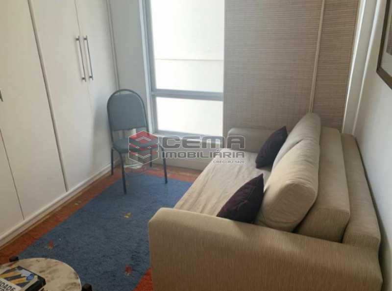 20210204_074804 - Apartamento para alugar com 2 quartos e 1 vaga na garagem no Leblon, Zona Sul, Rio de Janeiro, RJ. 100m2 - LAAP25059 - 12