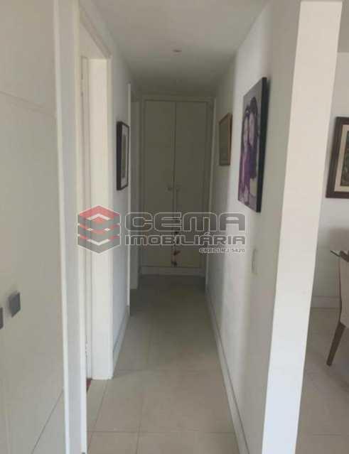 20210204_075041 - Apartamento para alugar com 2 quartos e 1 vaga na garagem no Leblon, Zona Sul, Rio de Janeiro, RJ. 100m2 - LAAP25059 - 13