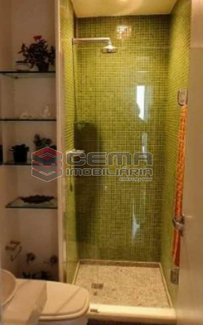20210204_074239 - Apartamento para alugar com 2 quartos e 1 vaga na garagem no Leblon, Zona Sul, Rio de Janeiro, RJ. 100m2 - LAAP25059 - 14