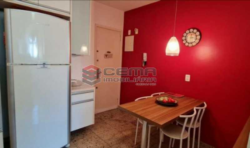 20210204_074311 - Apartamento para alugar com 2 quartos e 1 vaga na garagem no Leblon, Zona Sul, Rio de Janeiro, RJ. 100m2 - LAAP25059 - 15
