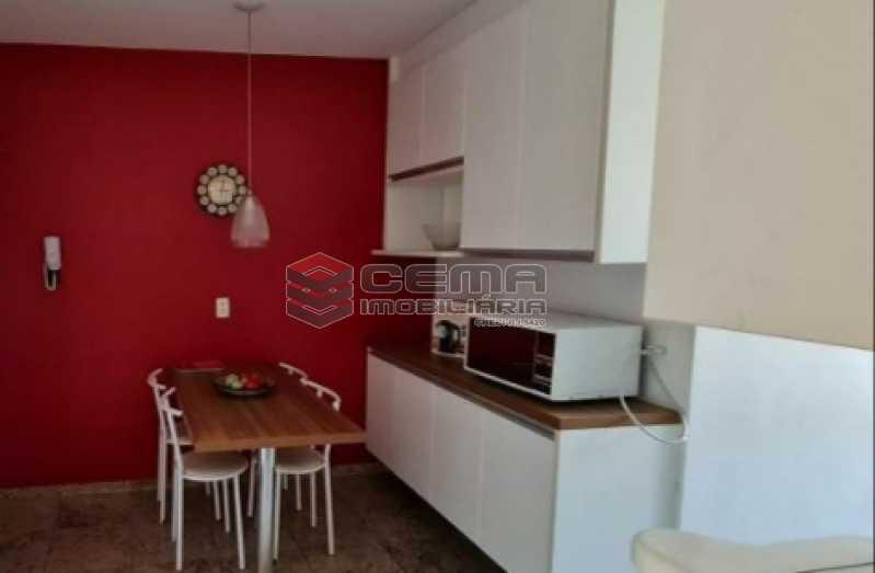 20210204_074141 - Apartamento para alugar com 2 quartos e 1 vaga na garagem no Leblon, Zona Sul, Rio de Janeiro, RJ. 100m2 - LAAP25059 - 16