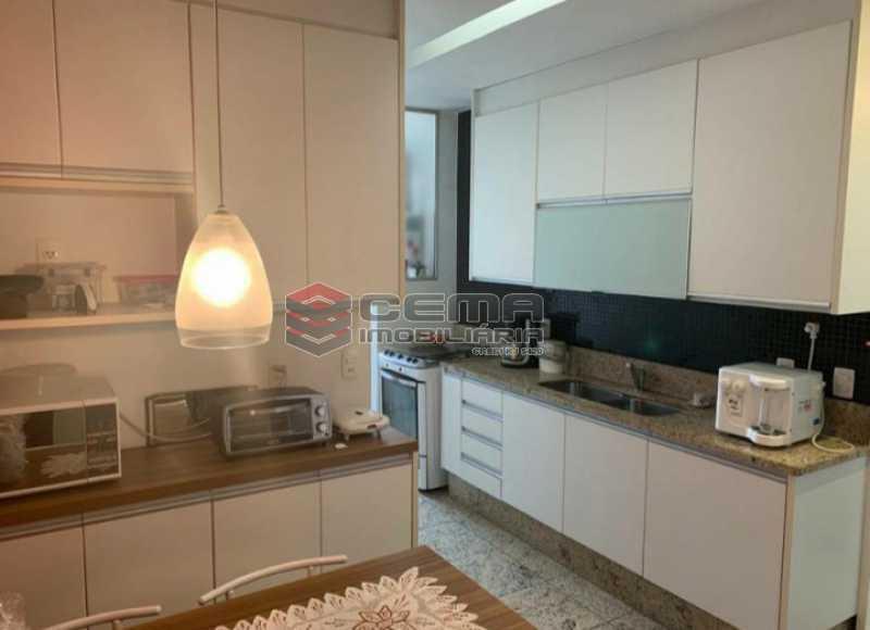 20210204_075121 - Apartamento para alugar com 2 quartos e 1 vaga na garagem no Leblon, Zona Sul, Rio de Janeiro, RJ. 100m2 - LAAP25059 - 17