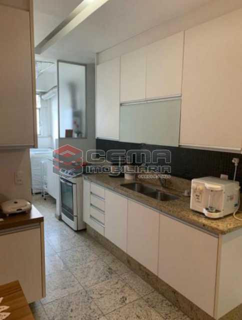 20210204_075132 - Apartamento para alugar com 2 quartos e 1 vaga na garagem no Leblon, Zona Sul, Rio de Janeiro, RJ. 100m2 - LAAP25059 - 18
