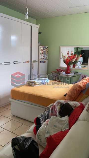 6 - Casa de Vila 3 quartos à venda Catete, Zona Sul RJ - R$ 1.400.000 - LACV30052 - 9