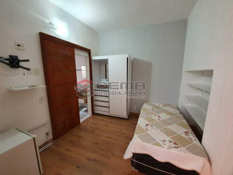4 - Casa À venda em Laranjeiras - LACA80010 - 6