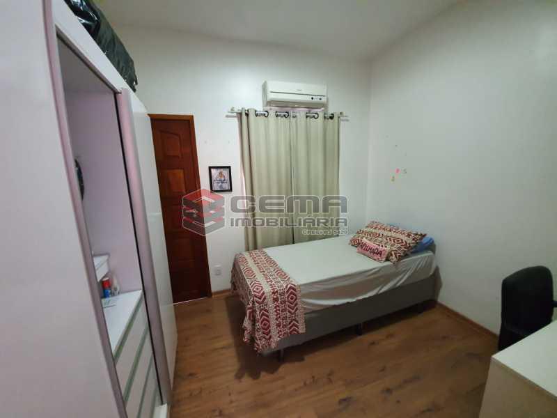 5 - Casa À venda em Laranjeiras - LACA80010 - 7