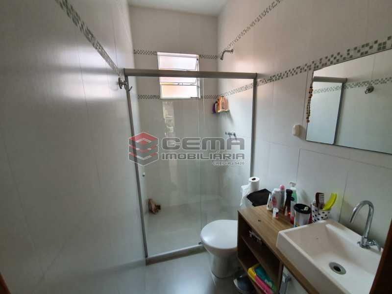 6 - Casa À venda em Laranjeiras - LACA80010 - 8