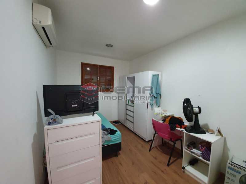 9 - Casa À venda em Laranjeiras - LACA80010 - 11